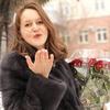 лучшие фото Елена Мотова