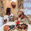 реклама в блоге Кристина Никонова
