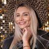 реклама на блоге Наталия Карпова