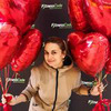 разместить рекламу в блоге Мария Мошарова