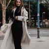реклама в блоге Инна Панченко