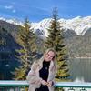 разместить рекламу в блоге Татьяна Кнехтина
