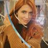 реклама у блогера Алиса Старовойтова