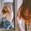 разместить рекламу в блоге Алиса Старовойтова