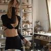 реклама на блоге Анастасия Рыстова