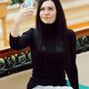 фото на странице Алина Агафонова