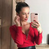 реклама на блоге Алиса Шиповская