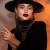 новое фото Евгения Тарасова