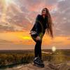 реклама в блоге Надежда Филимонова