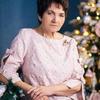 реклама в блоге Ольга Трусова