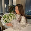 реклама в блоге Соня Корабенкова