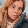разместить рекламу в блоге Юлия Шмелева