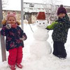 реклама в блоге Снежана Mamablondy