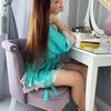 лучшие фото yana_and_ari