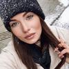 разместить рекламу в блоге Юлия Лысенко