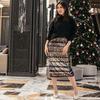 реклама в блоге Анастасия Ерасова