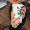 реклама у блогера Оксана Лоу