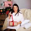 заказать рекламу у блогера Ирина Топкасова