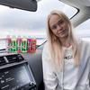 новое фото Ангелина Мельникова