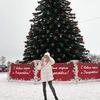 фото на странице Ангелина Мельникова