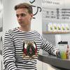 разместить рекламу в блоге Алексей Романов