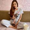 реклама у блогера Анастасия Савина