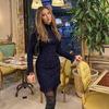 реклама на блоге Аина Шамсудинова