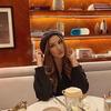реклама в блоге Аина Шамсудинова