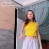 разместить рекламу в блоге Анастасия Колосок-Третьякова