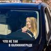 реклама на блоге Оксана Ткаченко