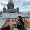 фото на странице Ирина Фея