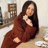 заказать рекламу у блогера Ольга Агавелян-Зайкова