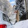лучшие фото Людмила Безручко