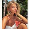 разместить рекламу в блоге Юлия Мат