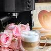 разместить рекламу в блоге Ирина beautyss_blogger