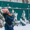 заказать рекламу у блогера Катерина Скавинская