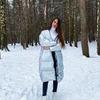 реклама у блогера Анна Лисовец