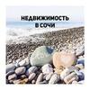 разместить рекламу в блоге Олег Губарьков