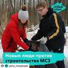 разместить рекламу в блоге Ольга Короткова