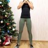 заказать рекламу у блогера Света Sz_fit_yoga