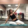 лучшие фото Света Sz_fit_yoga