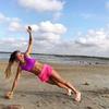 фото Света Sz_fit_yoga