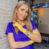 реклама на блоге Татьяна Аюпова