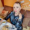 разместить рекламу в блоге Татьяна Аюпова