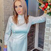 заказать рекламу у блогера Татьяна Аюпова