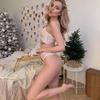 разместить рекламу в блоге Ирина Новикова