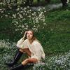 реклама в блоге Анастасия Мальцева