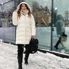 разместить рекламу в блоге Таня Власова