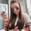 лучшие фото Таня Власова