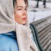 реклама в блоге Юля Zazozha